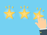 Sellerfun: Product Review
