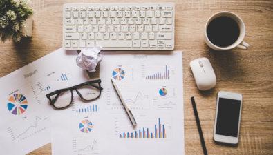 Beezup: Funciones, precios y opiniones