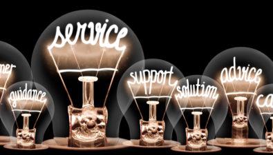 Productsup: Servicios, precios y opiniones