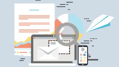 Cloud Cart Connector: Servicios, precios y opiniones