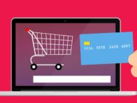 Orderpipe: Funciones, precios, ventajas y desventajas