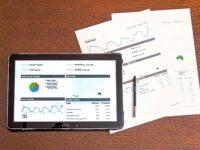TradeBox: Servicios, precios y opiniones