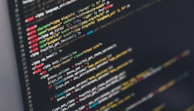 DEAR Systems: Precios, servicios y opiniones