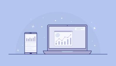 ePages: Funciones, ventajas y desventajas