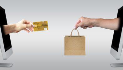 Holbi: Funciones, precios y opiniones