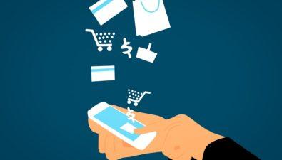 Listtee: Servicios, precios y opiniones