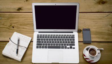 ScanPower: Funciones, ventajas y desventajas