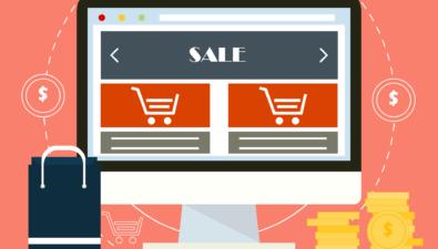 ShipRush: Servicios, precios y opiniones