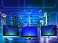 SyncSpider: Servicios, precios y opiniones