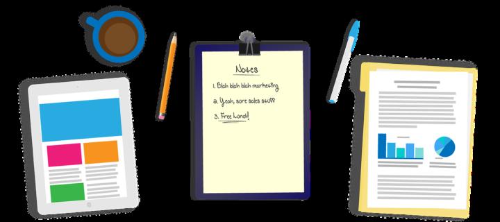 Veeqo: Funciones, ventajas y desventajas
