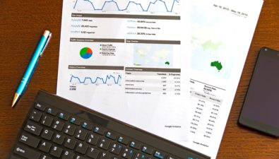 Webtex: Servicios, precios y opiniones
