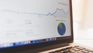 xSellco: Servicios, precios, ventajas y desventajas